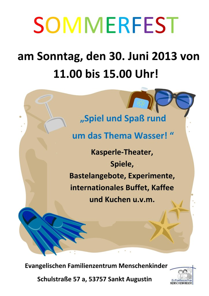SOMMERFEST2013a_01
