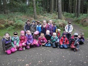 Waldgruppe_Überarb